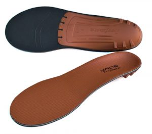 best orthotics for plantar fasciitis